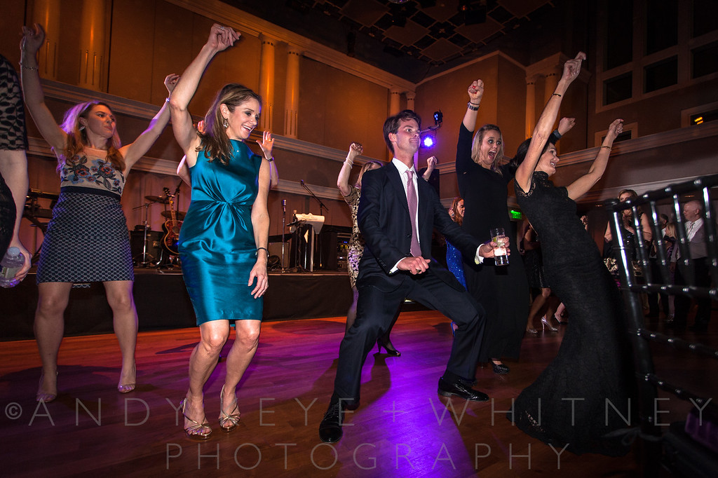 AKW-TBT-Come Dance With Us Gala-329
