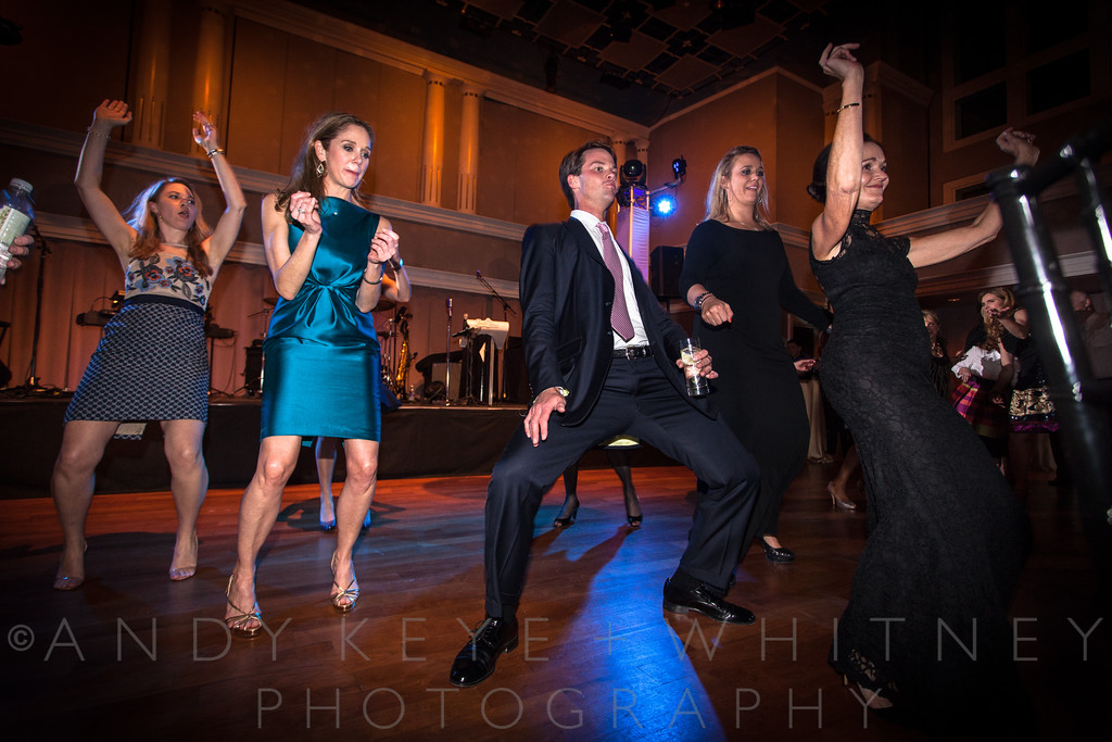 AKW-TBT-Come Dance With Us Gala-328