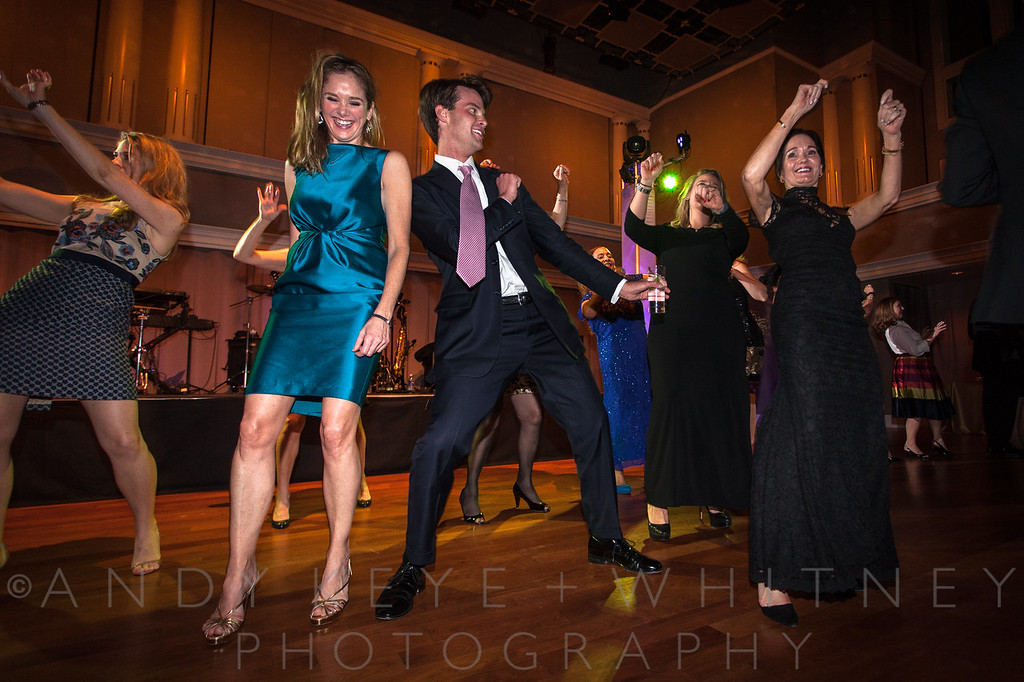 AKW-TBT-Come Dance With Us Gala-330