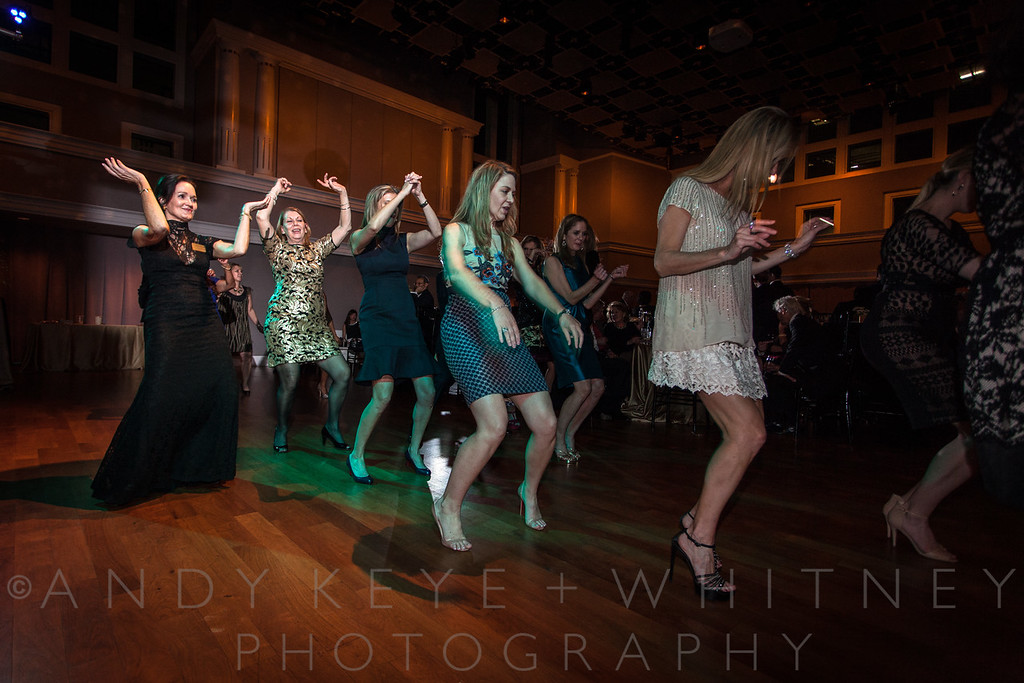 AKW-TBT-Come Dance With Us Gala-331
